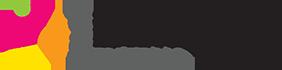 Salon Smart Entreprise Morocco Logo