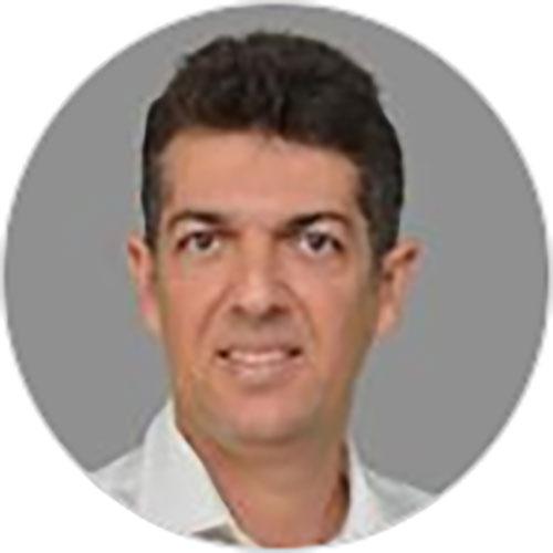 Mehdi Kerdoudi